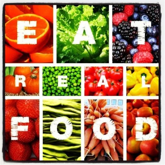 food health