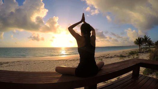 mindfulness heatlh
