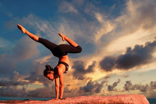 yoga-allalba-shiseido